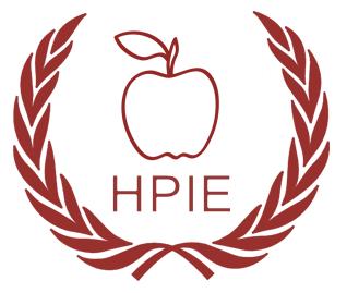 hpie-logo